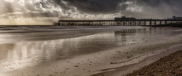 Hastings Photography Workshop, 6 March | Event in Hastings | AllEvents.in