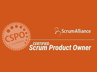 Certified Scrum Product Owner (CSPO) Training In West Palm Beach, FL | Event in West Palm Beach | AllEvents.in