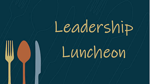 Executive & above Leader Lunch to Launch 2021, 30 April | Event in Boerne | AllEvents.in
