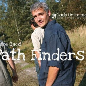Dads Unlimited Path Finders