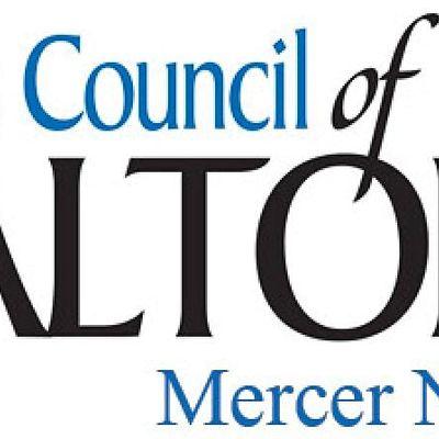 Women's Council of Realtors- Mercer Network