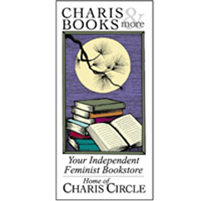 Charis Books and More/Charis Circle
