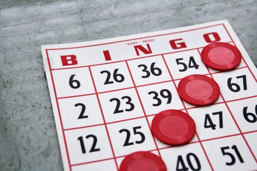 WEDNESDAYS AT THE MUSEUM: Bingo!, 28 July | Event in Blue Mountain Lake | AllEvents.in