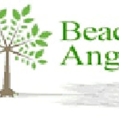 Beacon Angels