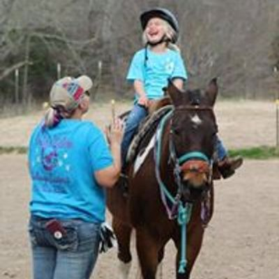 Winters Western Riding Lessons