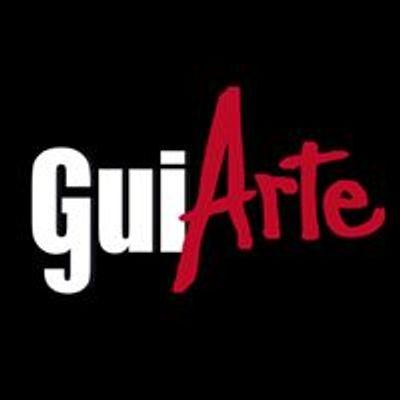 GuiArte Sevilla
