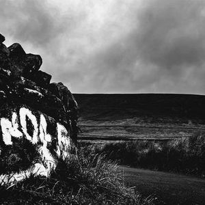 Pendle Witches Interactive Ghost Walk 10.30pm 10