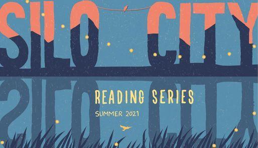 SILO CITY READING SERIES: PETER GIZZI, LAURA MARRIS, SHILPA RAY, ADAM ZYGLIS, 31 July | Event in Buffalo | AllEvents.in