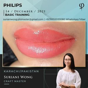 PhiLips workshop