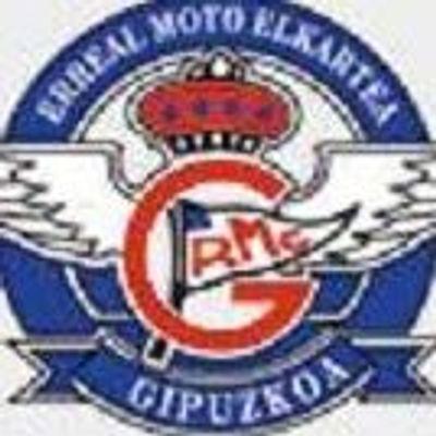 Real Moto Club Guipuzkoa