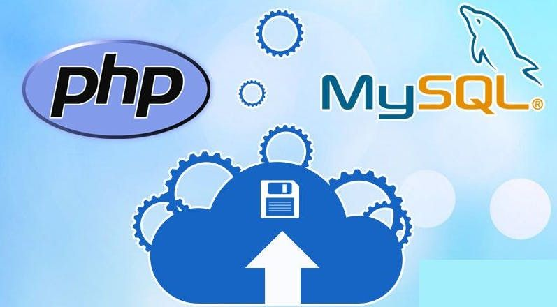 php and MySQL Training in Copenhagen for Beginners  MySQL with php Programming training  personal home page training  MySQL database training