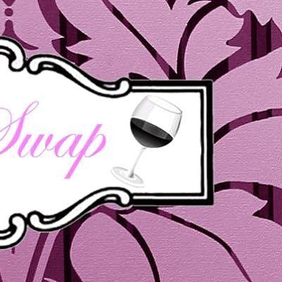 Sip n Swap Ladies Clothing Exchange - NEW DATE