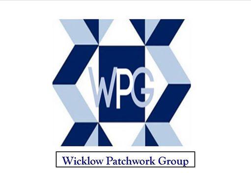 WPG August 2019 Meeting