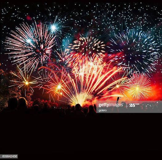 July 4 Party in the Park and Car Show, 4 July | Event in West Alexandria | AllEvents.in