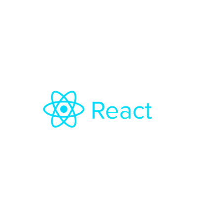 4 Weeks Only React JS Training Course in Wilmington