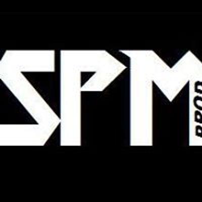 SPM Prod