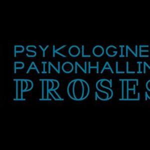 Psykologinen Painonhallinta Prosessi- kurssi Helsinki