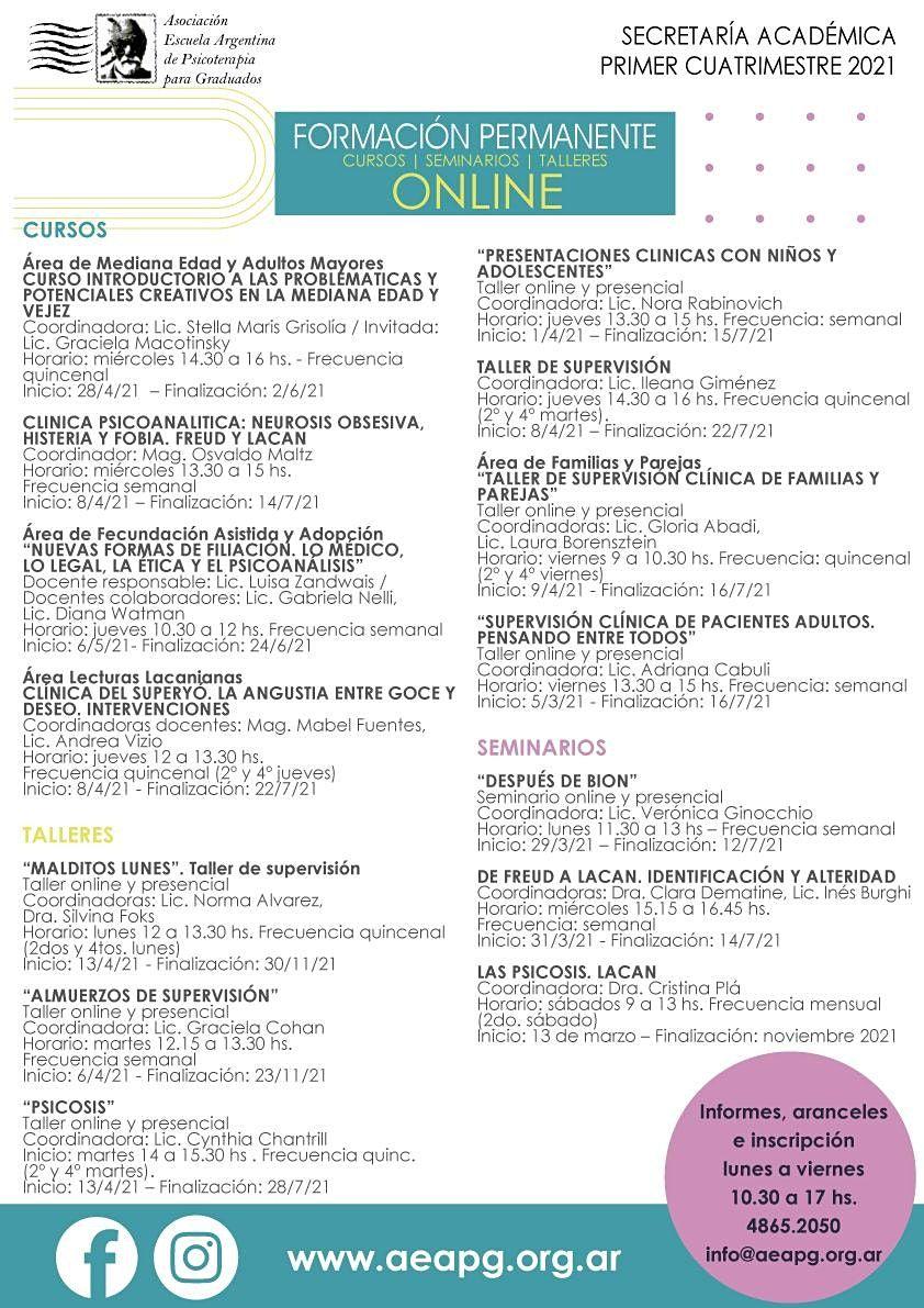 MALDITOS LUNES | Event in Buenos Aires | AllEvents.in