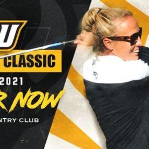 VCU Womens Golf Classic