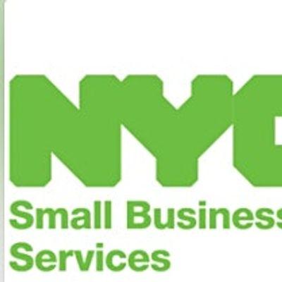 Business Finance 1 Getting Started Staten Island 11232020