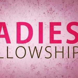 Ladies of Grace