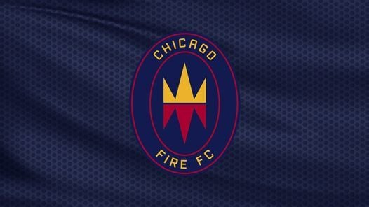 Chicago Fire FC vs. Real Salt Lake, 23 October | Event in Chicago | AllEvents.in
