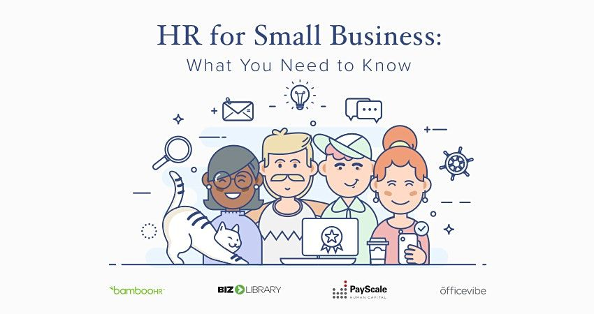 Protect Your Business and Staff with HR Tools, Queens, 3/10/2021, 10 March | Online Event | AllEvents.in