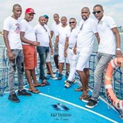 K & F Durban Sea Cruise