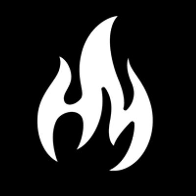 Media Heat Agency