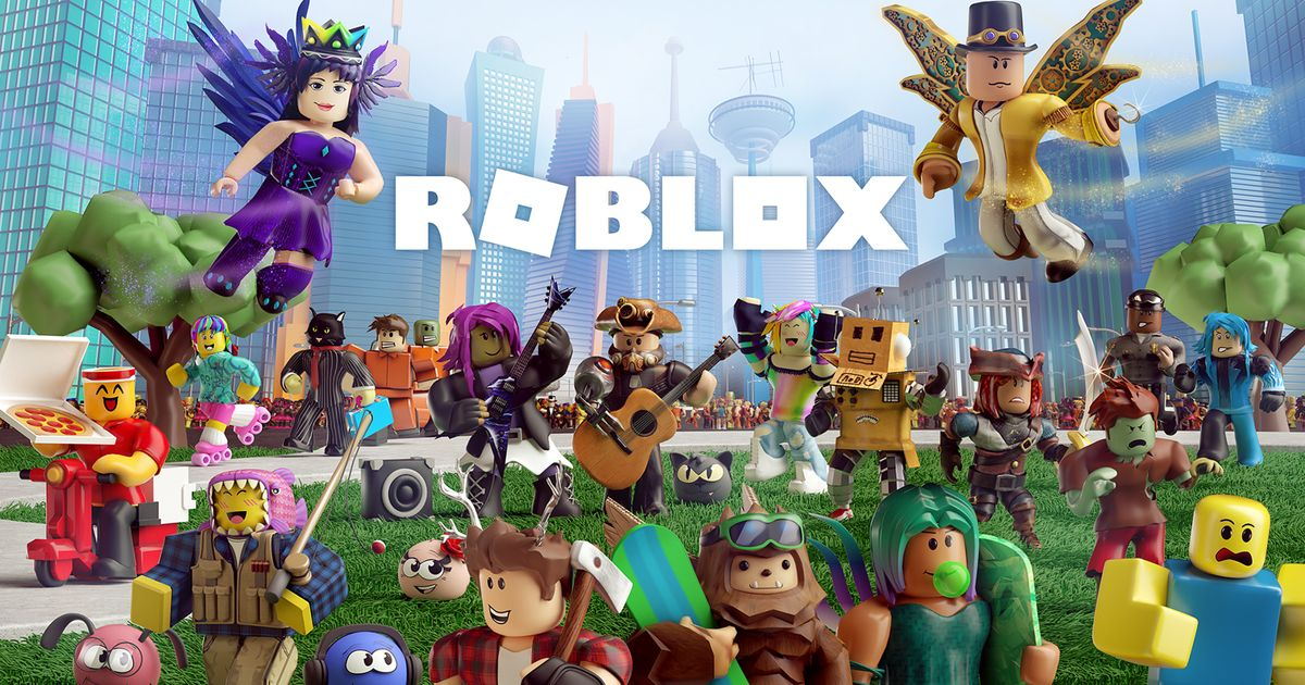 Advanced Roblox Game Scripting Summer Camp At Daemen College
