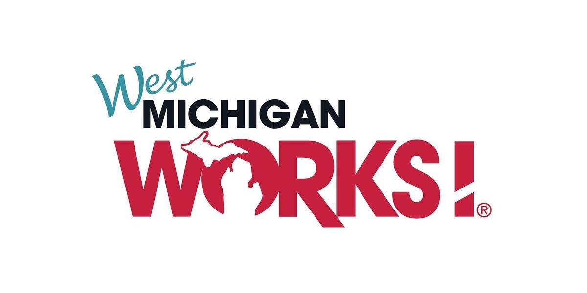Allegan CASAS Registration West Michigan Works