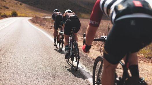 Ironman 70.3 Oceanside Bike Series (Revisited) 3 of 6