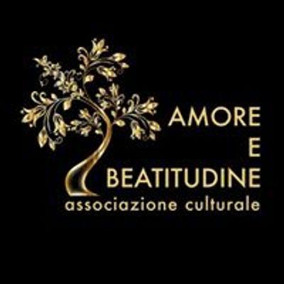 Amore e Beatitudine Associazione Culturale