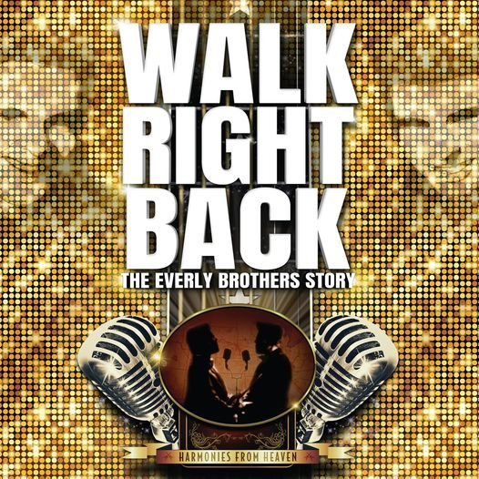 Walk Right Back, 17 May   Event in Lincoln   AllEvents.in