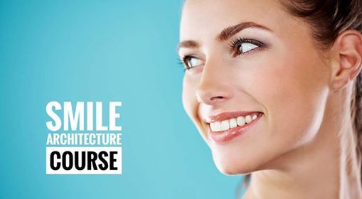 Smile Architecture course