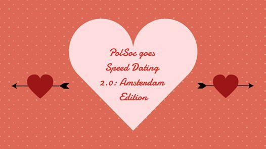 Speed Dating Sheffield University numer seryjny rysia rudy