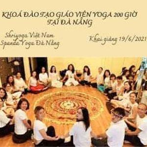 Kha o To Gio Vin Yoga 200 Gi Quc T Ti  Nng