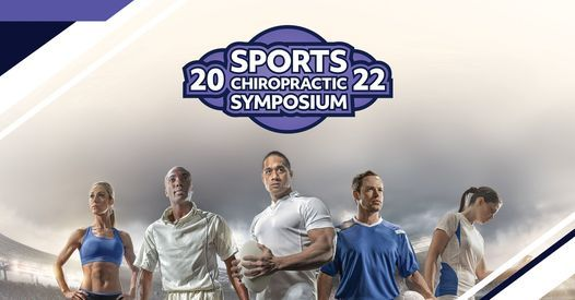 Sports Chiropractic Symposium, 3 December | Event in Melbourne | AllEvents.in