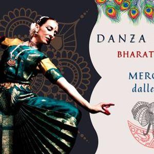 PerCorso di Danza Classica Indiana Bharatanatyam
