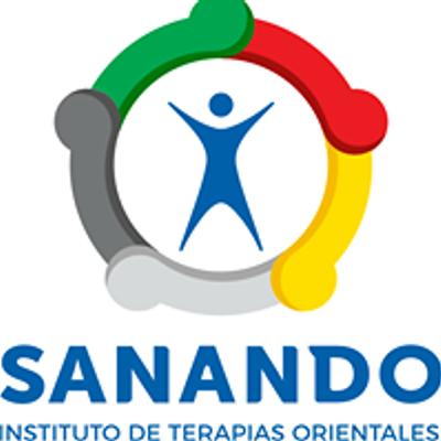 Sanando Acupuntura Estética y Auriculoterapia Diplomados en Guadalajara