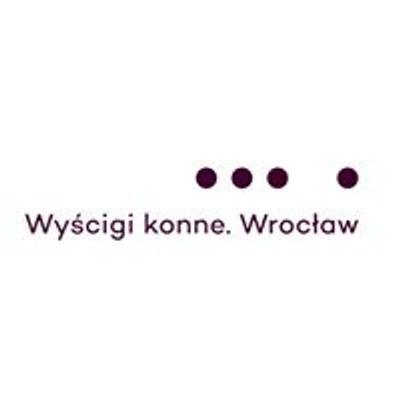 Wyścigi konne. Wrocław