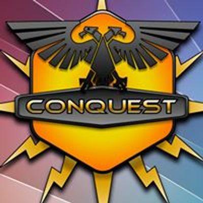 Conquest Italia