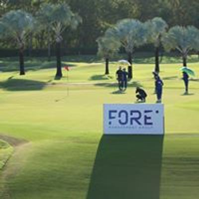 Fore Management Group