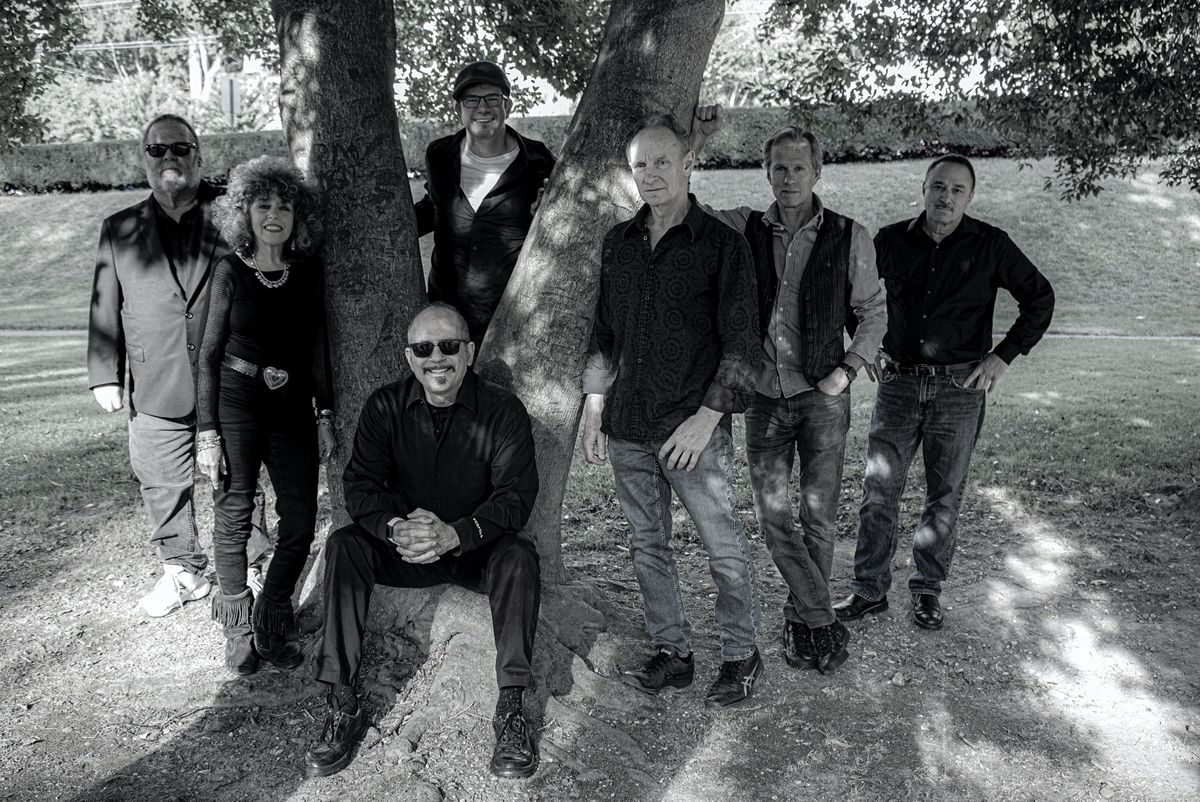 HOURGLASS   JAMES TAYLOR TRIBUTE, 12 November | Event in Bellmore | AllEvents.in