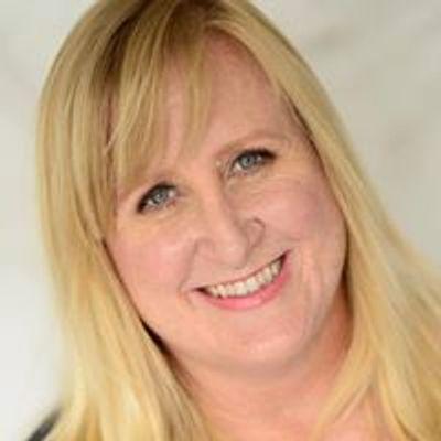 Digital Marketing Specialist, Joy A. Kennelly