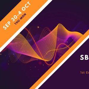 SBK Chiang Mai Fiesta 2021