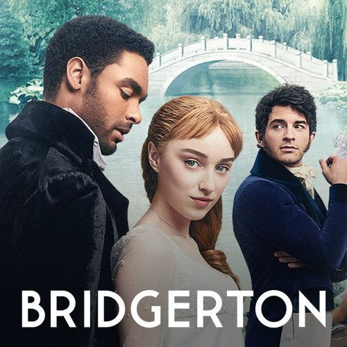 Bridgerton Trivia Night!, 6 August | Event in Gasport | AllEvents.in