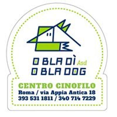 Obladì OblaDog ASD