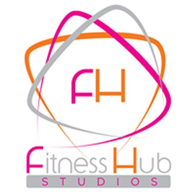 Fitness Hub Studios