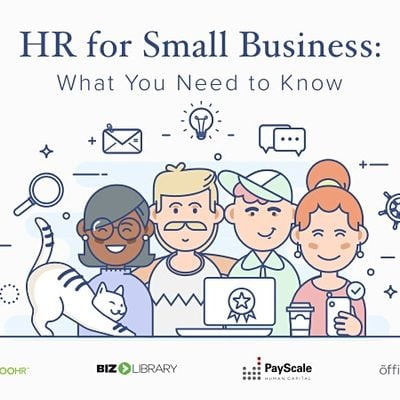 Protect Your Business and Staff with HR Tools Queens 3102021